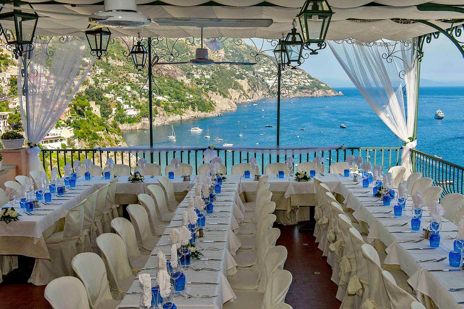 amalfi matrimonio wedding